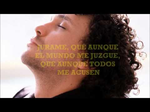 Andres Cepeda - Pecado Mortal