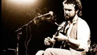 Watch John Martyn Johnny Too Bad video