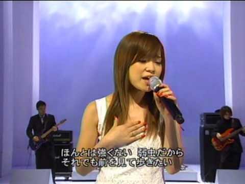 川嶋あいの画像 p1_27