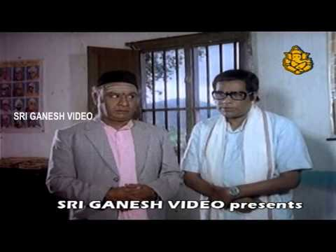 Gunda Guru - Kannada Full Movie