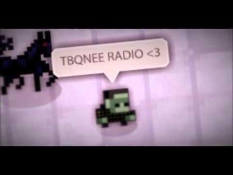 [Rotmg] RADIO TBQNEE #4 ! (Best No copyrights Songs)