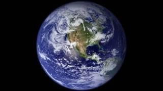 Around the World in 37 Days