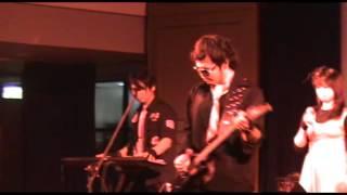 Hokago Tea Time - Fude Pen ~Ball Pen~ (cover By -Recycle-).mp4
