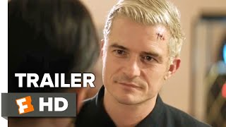 S.M.A.R.T. Chase Trailer #1 (2018) | Movieclips Indie