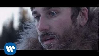 Watch Portugal. The Man Sleep Forever video