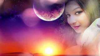 Singer**Aparna Rani & editing ** Bikash das