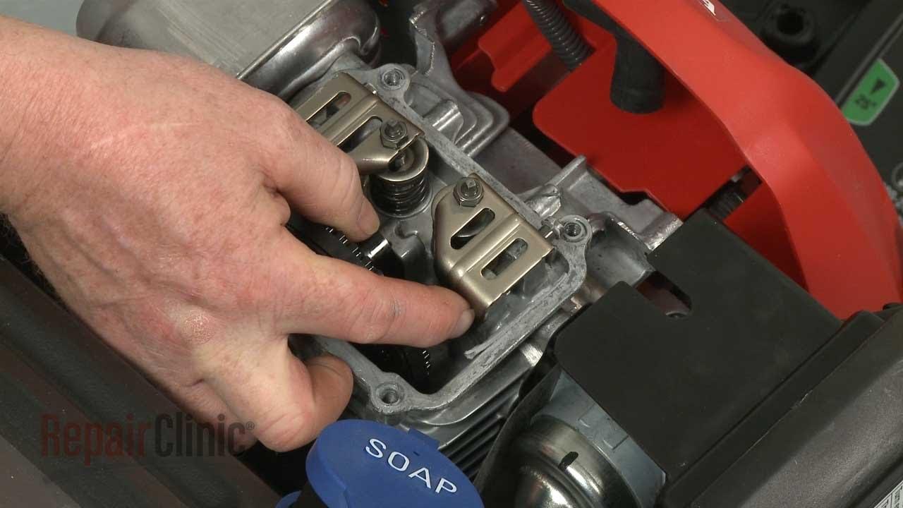 Maxresdefault on Images Of Engine Valve Rocker Arm