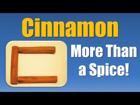 Benefits of Cinnamon for Health and Weight Loss  Cinnamon Health Benefits - Cinnamon Weight Loss