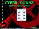 EVIL MSN 3.0 ( www.cyberdownz.blogstpot.com )