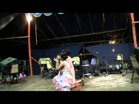Kyon Na Bole Mose Mohan Kyon - Part 2
