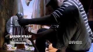 Khadim Mbaay | Culture