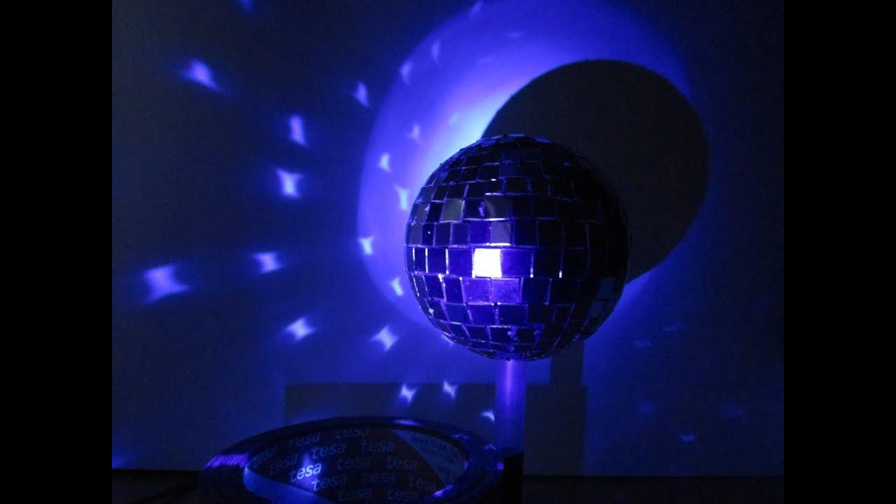 Светящиеся воздушные шары. Как сделать своими руками 49