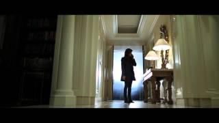 Punla (2003) - Official Trailer
