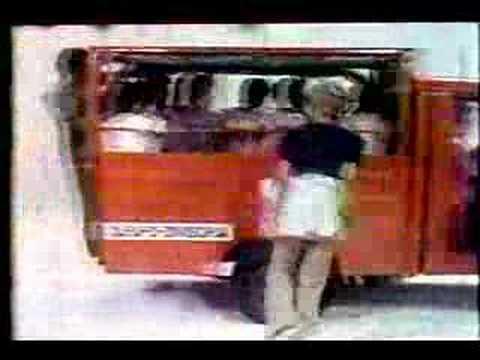 Pinoy Memories 25