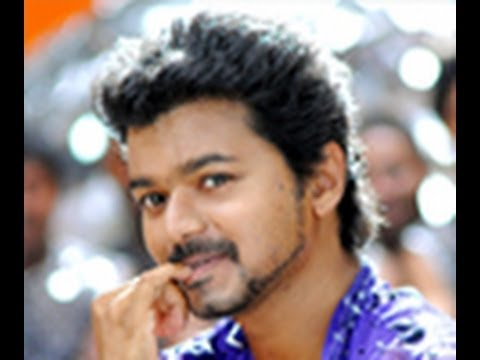 Vijay included Vettaikaran in Velayutham