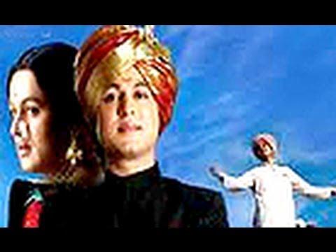 Top 5 Marathi Movies Of 2011 - Marathi News video
