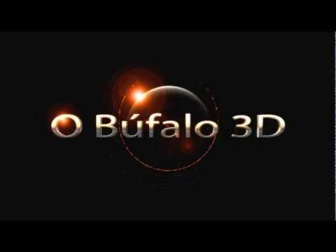 BADALASOM 3D VIDEO EFEITO