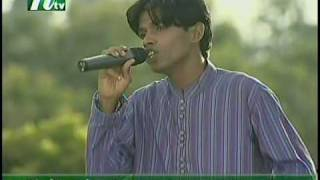 Closeup1 2008 - Atik - Haire Manush Rongin Manush
