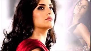 ---- Katrina Kaif sex video on---  YouTube