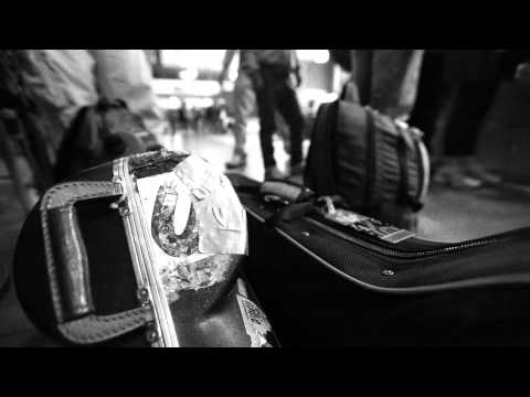 Once Tiros - Tu Postura (DVD