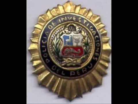 Policia de Investigaciones del Peru (Rangers las mejores jugadas con Ronaldo y Ronaldihno)