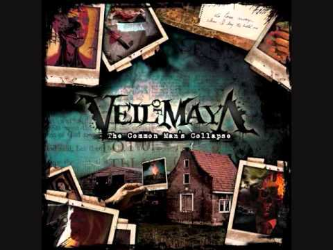Veil of Maya - Entry Level Exit Wounds (HQ)