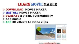 windows movie maker 8.0.3.8 torrent