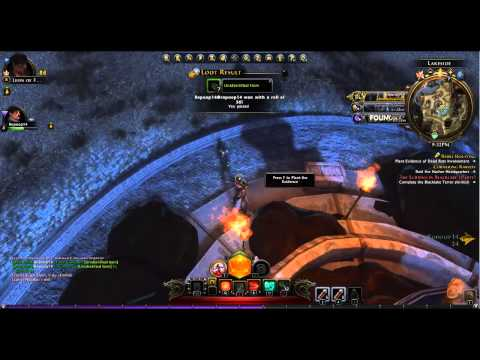 neverwinter-5-hack-slash-die.html