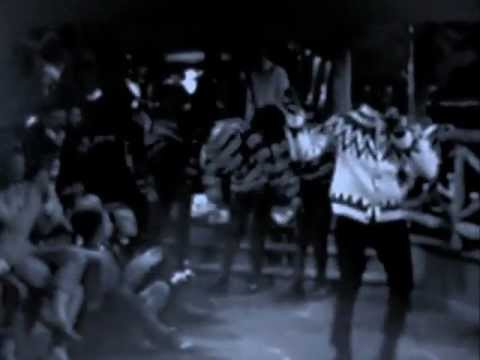 TWO FOR THE PRICE OF ONE - NORTHERN SOUL - WILLIAMS&WATSON