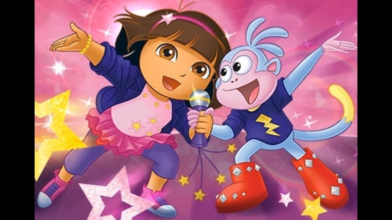 Dora The Explorer Invitations for luxury invitations sample