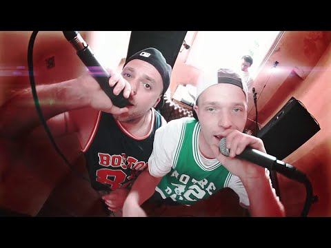 Sensi x Tytson x DJ Lem - I.I.D.H. - prod. Pisar