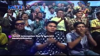 download lagu Tes Kekompakan Band Wali Dengan Keluarga gratis
