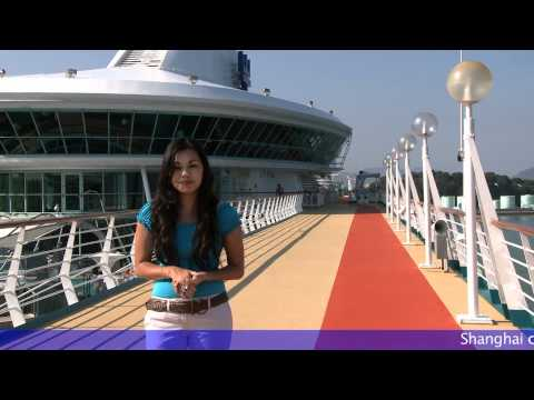 TDTV Asia Edition - Daily Travel News Tuesday January 4th 2011