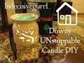 Downy UNstopable EASIEST DIY EVER mp3