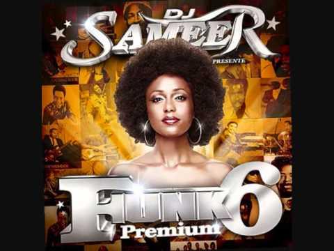 Dj Sameer Funk Premium 6