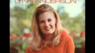 Watch Lynn Anderson I Found You Just In Time video