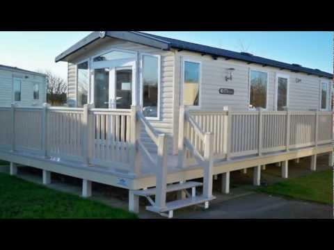 Filey Bay Holiday Accommodation Seaside Self Catering Rentals