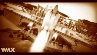 Watch Sabaton Speeder video