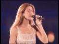 Celine Dion & Barnev Valsaint [video]