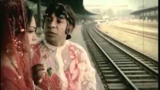 Warid Commercial _ Missed Call Alert (Bangladeshi Advertisement)