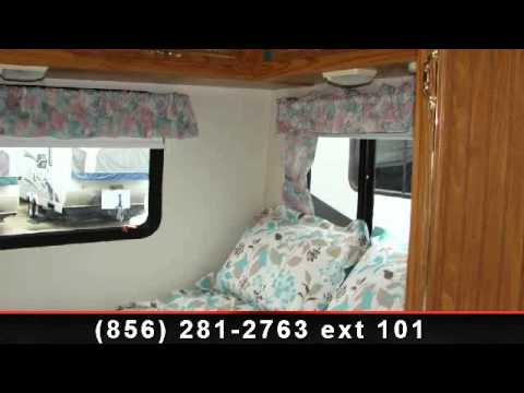 1994 Travel Master  - White Horse RV Center Williamstown -