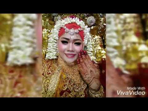Download Angger Samawa.. Wedding Lino & Bunga Semoga Samawa Mp4 baru
