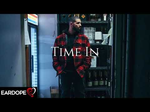 Drake - Time In ft. Lil Pump *NEW SONG 2018*