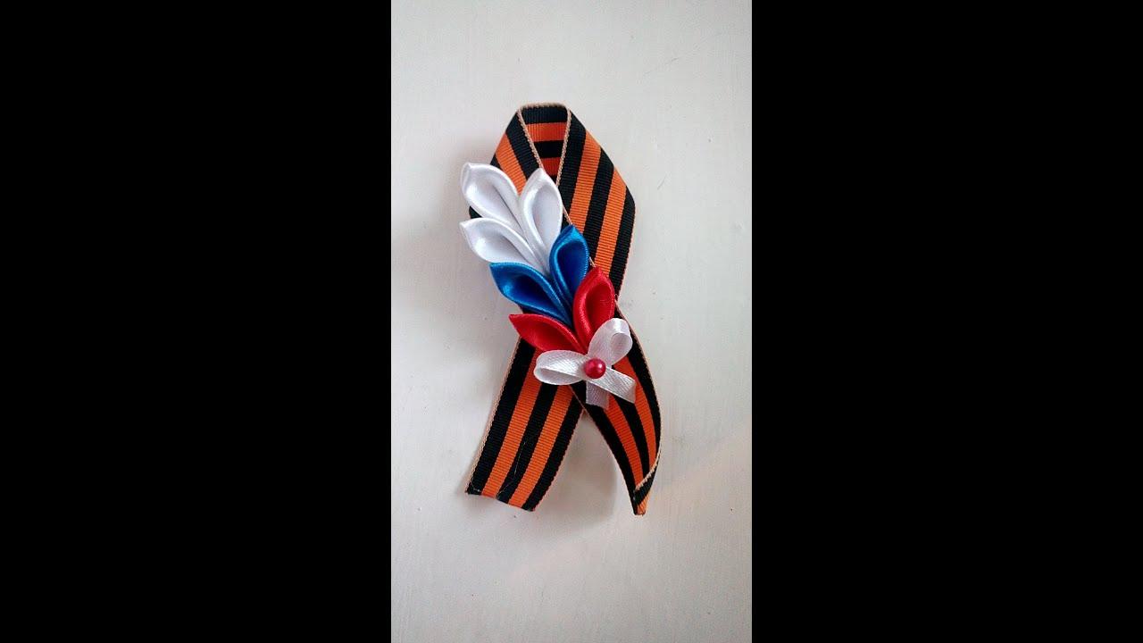 дизайн ногтей на лето 2018 фото
