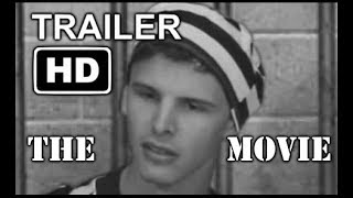 Idubbbz the Movie - [Trailer]