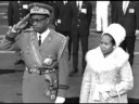 Béléla Authenticité Na Congres Ya MPR I&II (Luambo Makiadi) - Franco&L'OK Jazz 1970