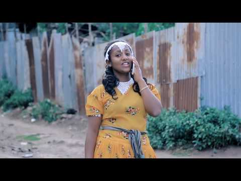 Ethiopian Music : Degefa Dabi (Ciro)- New Ethiopian Oromo Music 2018(Official Video) thumbnail