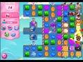 Candy Crush Saga Level 4206 - NO BOOSTERS | SKILLGAMING ✔️