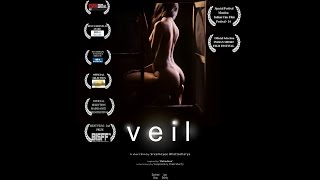 Veil | Short Film | Sreemoyee Bhattacharya - Award winning short film