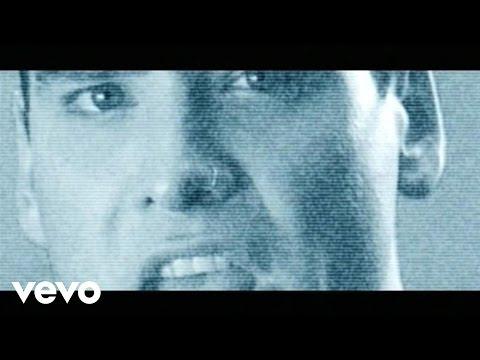 Alkaline Trio - Weve Had Enough